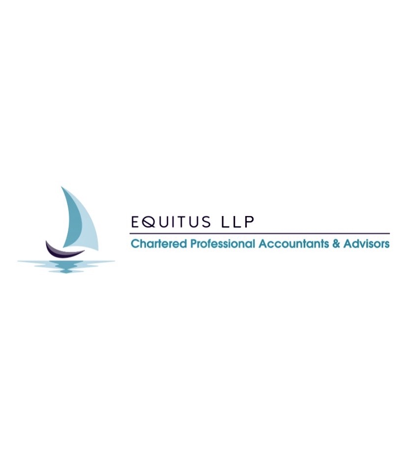 Equitus LLP